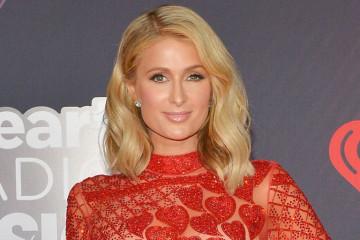 Traže se zainteresovani muškarci: Paris Hilton u novoj misiji!