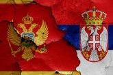 Tražiću da se zabrani ulazak u Srbiju onima koji su glasali za Rezoluciju