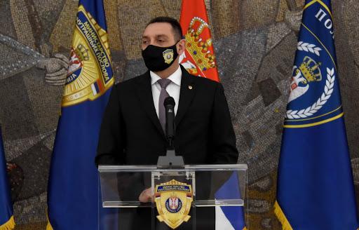 """""""Tražiću od Vučića da se onima koji su glasali za Rezoluciju o Srebrenici zabrani ulaz u Srbiju"""""""
