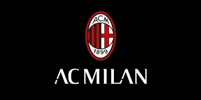 Treća generacija Maldinija u Milanu