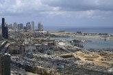 Treća ministarska ostavka nakon stravične eksplozije u Bejrutu
