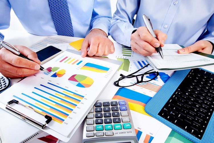 Treća šansa za prebijanje dugova