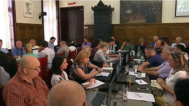 Treća šansa za upis na fakultete u Beogradu