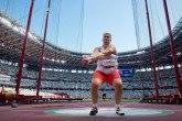 Treće uzastopno olimpijsko zlato za Anitu Vlodarčik