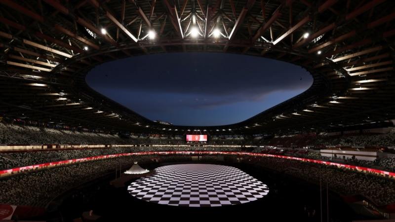 Trećeg dana Olimpijskih igara, u Tokiju više od 1.700 novozaraženih