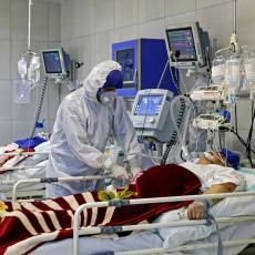 Trećeg talasa pandemije neće biti samo zbog jednog razloga: Čuveni doktor otkrio šta spasava čovečanstvo