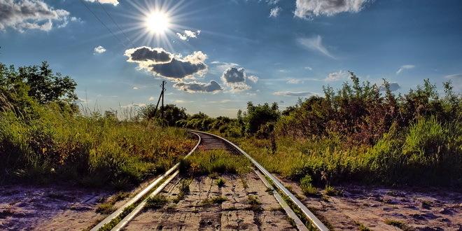 Treći dan ne idu vozovi između Crne Gore i Srbije