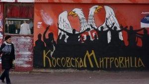 Treći izbori za četiri godine u Severnoj Mitrovici