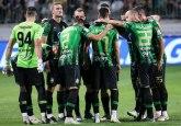 Treći poraz Kolubare u nizu – Mitrović predvodio Radnički do trijumfa