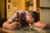 Trećina Nemaca spas od korona krize traži u alkoholu