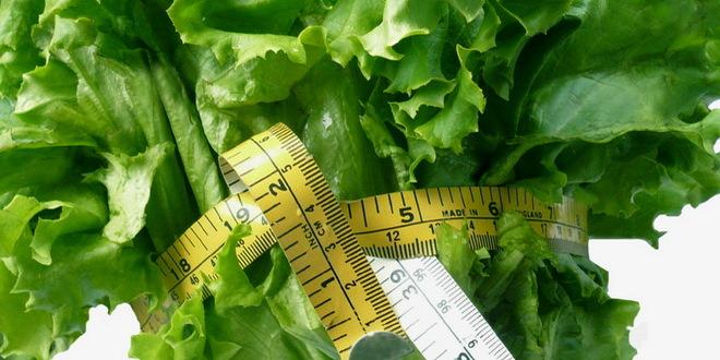 Trend mršavosti izuzetno agresivan i ne bira metu - više od 80 odsto tinejdžerki plaši se gojaznosti
