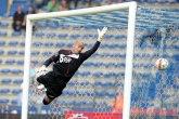 Trener Genta okrivio golmana za poraz od Zvezde