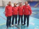 Trener KK Pirota selektor kadetske reprezentacije Srbije