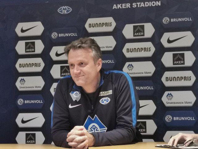 Trener Moldea potkačio srpski fudbal: O kakvom fer-pleju pričate kad se onoliko valjate po travi?