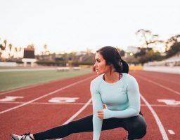 Trening uz koji ćete oblikovati celo telo za svega 20 minuta dnevno (VIDEO)
