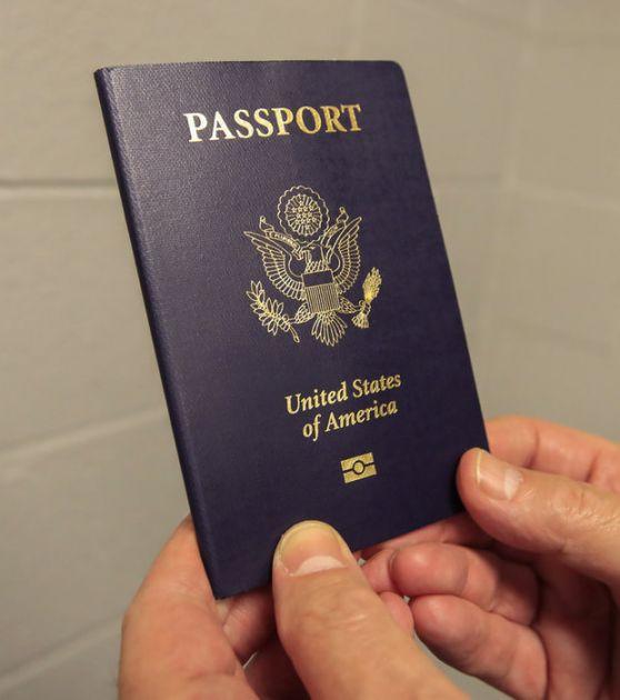 Trgovina državljanstvom - industrija teška 25 milijardi dolara