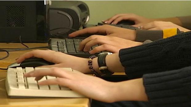 Trgovina na internetu – Da posao klikne