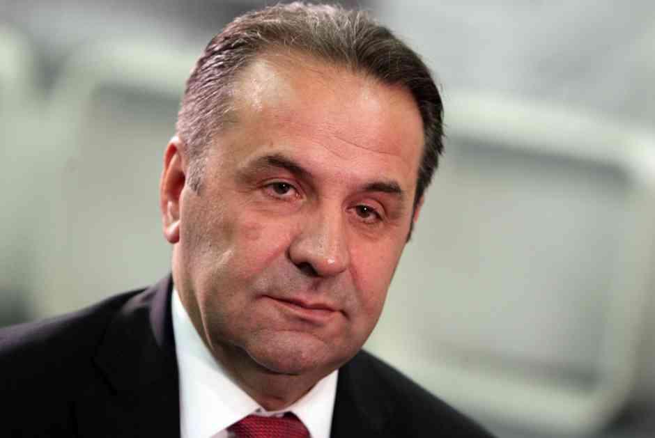 Trgovina sa Kosovom i Metohijom svedena na minimum ali šverc komerc radi
