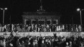Tri decenije Berlinskog zida - od podeljenog sveta do pada komunizma