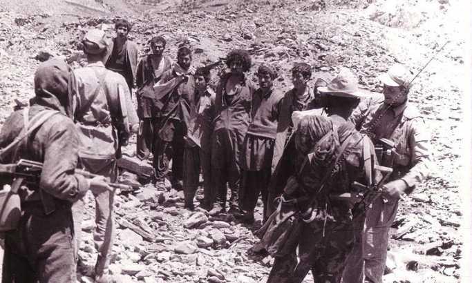 Tri decenije od povlačenja Sovjeta iz Avganistana: Greška ili strateški korak?