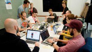 Tri godine da se IT sektor uvede u poreske tokove