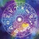 Tri horoskopska znaka s najmanje sreće