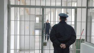 Tri meseca zatvora za organizatora korona-žurke na Starom sajmištu