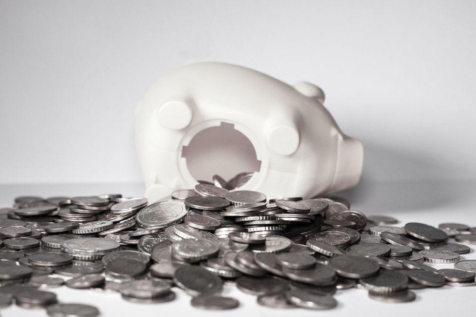 Tri moguća razloga zbog kojih ne uspijevate da uštedite