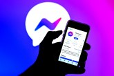 Tri nove opcije na Facebook Messengeru