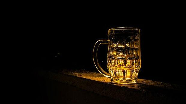 Tri osobe umrle od trovanja pivom u Brazilu