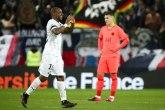 Tri premijerligaša stala u red za najboljeg afričkog fudbalera