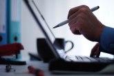 Tri projekta za unapređenje IT u Srbiji