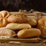 Tri promene koje se dešavaju kada prestanete da jedete beli hleb