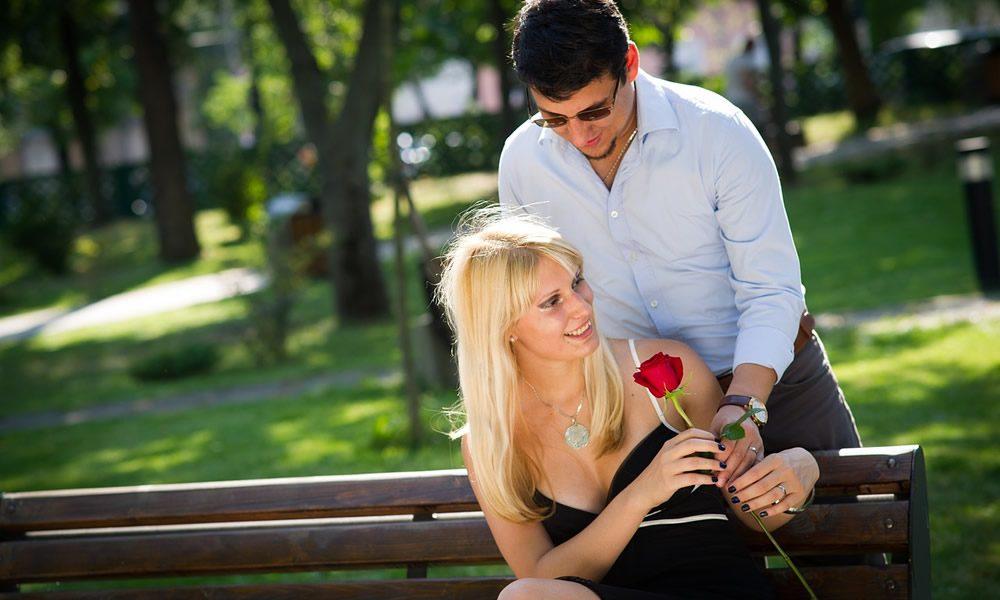 Tri stvari koje su strogo zabranjene svakoj ženi koja kreće u potragu za partnerom!