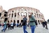 Tri uslova za ulazak građana Srbije u Italiju