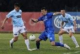 Samo jedan gol na tri utakmice Superlige Srbije