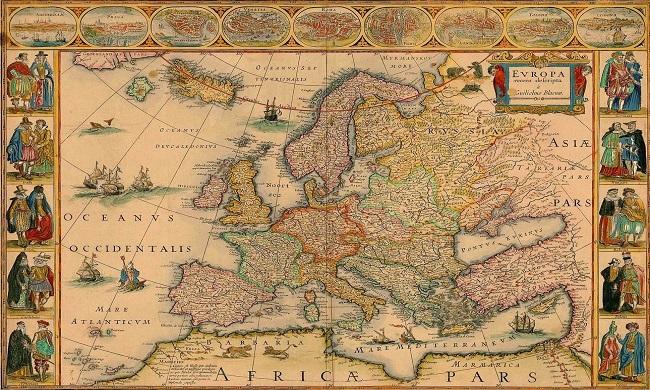 Tribina: Najveći mitovi i zablude srpske istorije