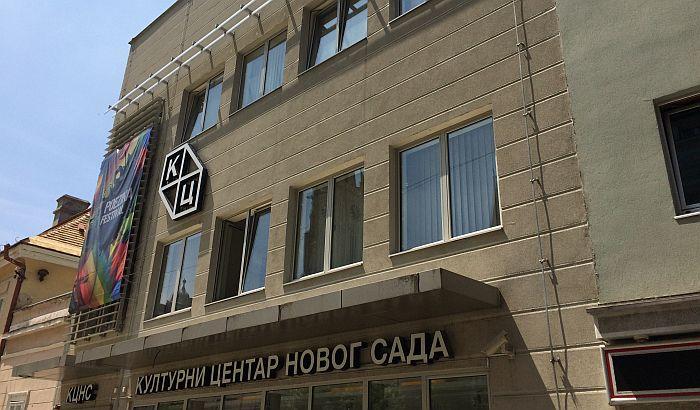 Tribina Ruso i pojam opšte volje u četvrtak u KCNS