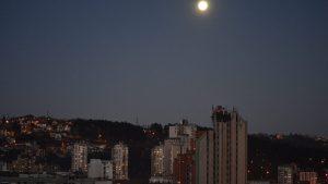 Trideset inficiranih u Zlatiborskom okrugu