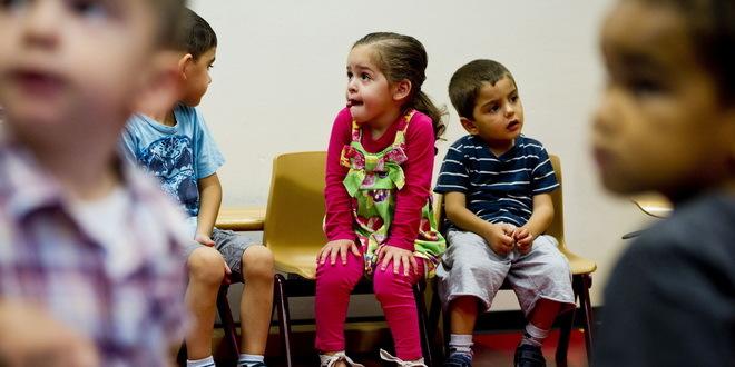 Tridesetogodišnjica Konvencije o pravima deteta