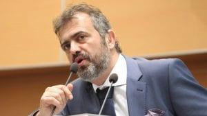 Trifunović: Bojkot proglašavamo 19. septembra ukoliko ne dođe do obavezujućeg sporazuma