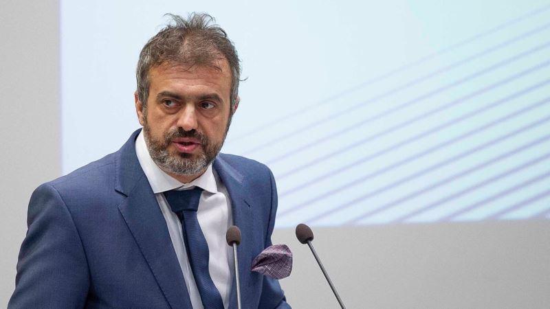 Trifunović: Ne postoje uslovi za fer izbore, PSG ide u bojkot