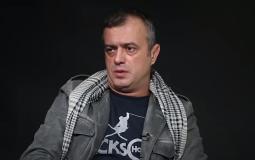 Trifunović: Ne zanima me previše reagovanje u opoziciji na odluku PSG da izađe na izbore