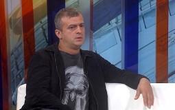 Trifunović (PSG): Bojkot proglašavamo 19. septembra ukoliko ne dođe do obavezujućeg sporazuma