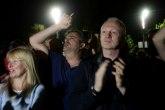 Trifunović: Savez za Srbiju će se uskoro raspasti FOTO
