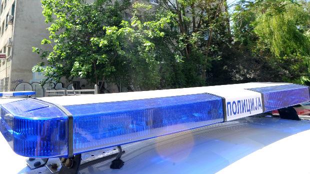 Trinest osoba uhapšeno zbog sumnje na korupciju