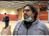 Trinkijeri zvanično u Bajernu: Srećan sam i ponosan