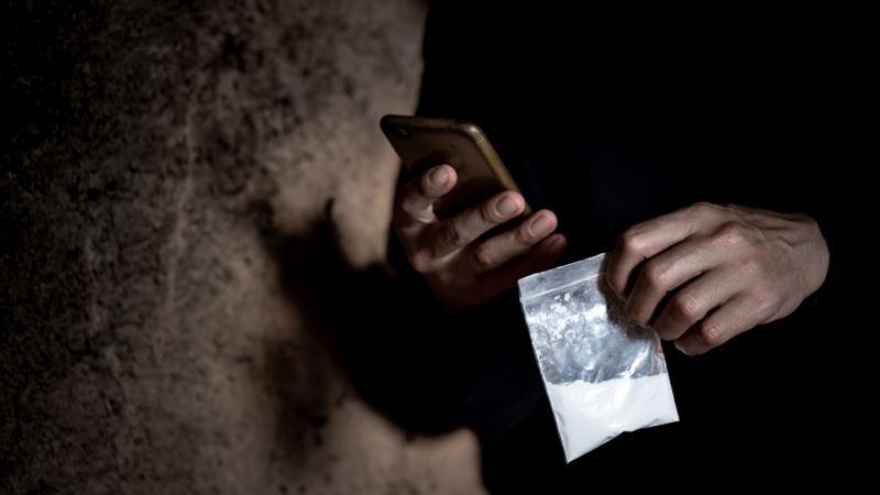 Triput veća potrošnja kokaina u Zagrebu, tko je odgovoran?