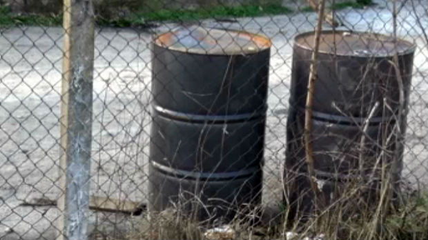 Trivan: Toksične materije nisu prodrle u seoske bunare kod Obrenovca