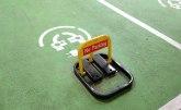 Trivan: Uskoro subvencije za električne i hibridne automobile